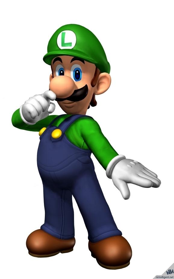 Dessins En Couleurs à Imprimer Super Mario Numéro 117915