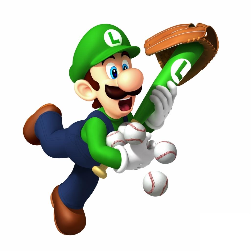 Dessins En Couleurs A Imprimer Super Mario Numero 70698