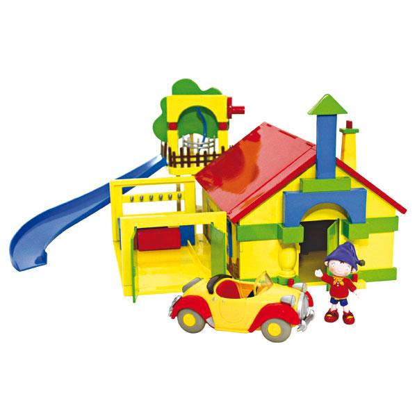 tag coloriage couleur jouets