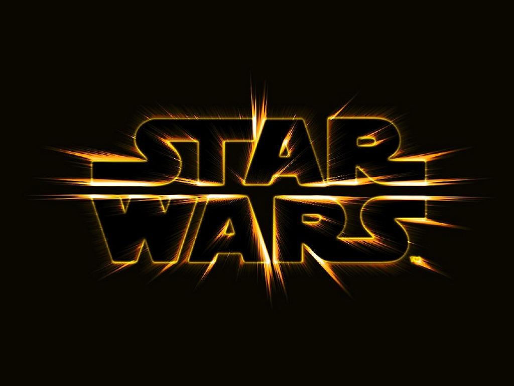 Dessins en couleurs à imprimer : Star Wars, numéro : 116997