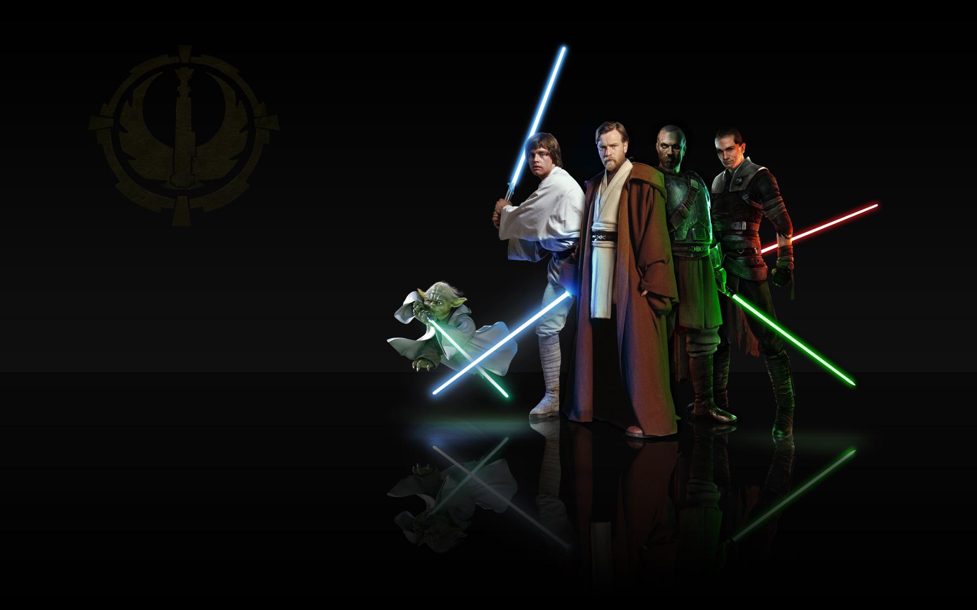 Dessins en couleurs à imprimer : Star Wars, numéro : 117010