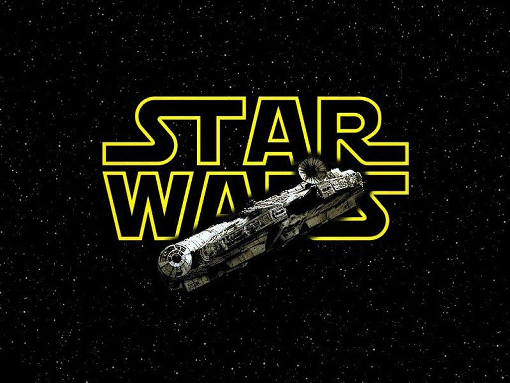 Dessins en couleurs à imprimer : Star Wars, numéro : 156364