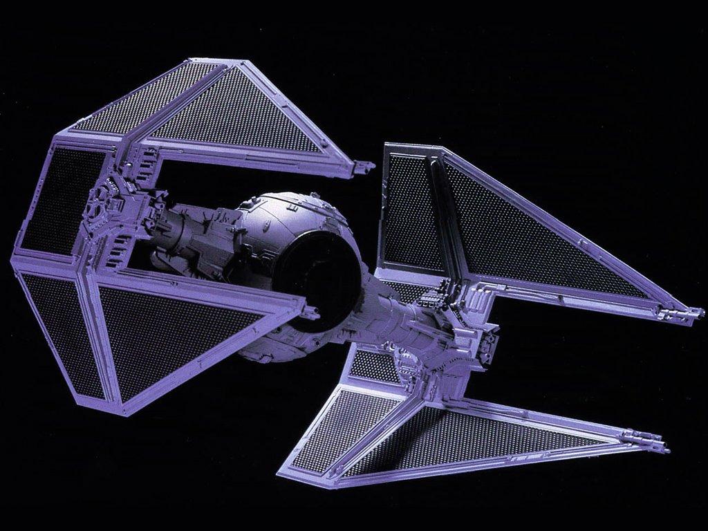 Dessins en couleurs à imprimer : Star Wars, numéro : 156369