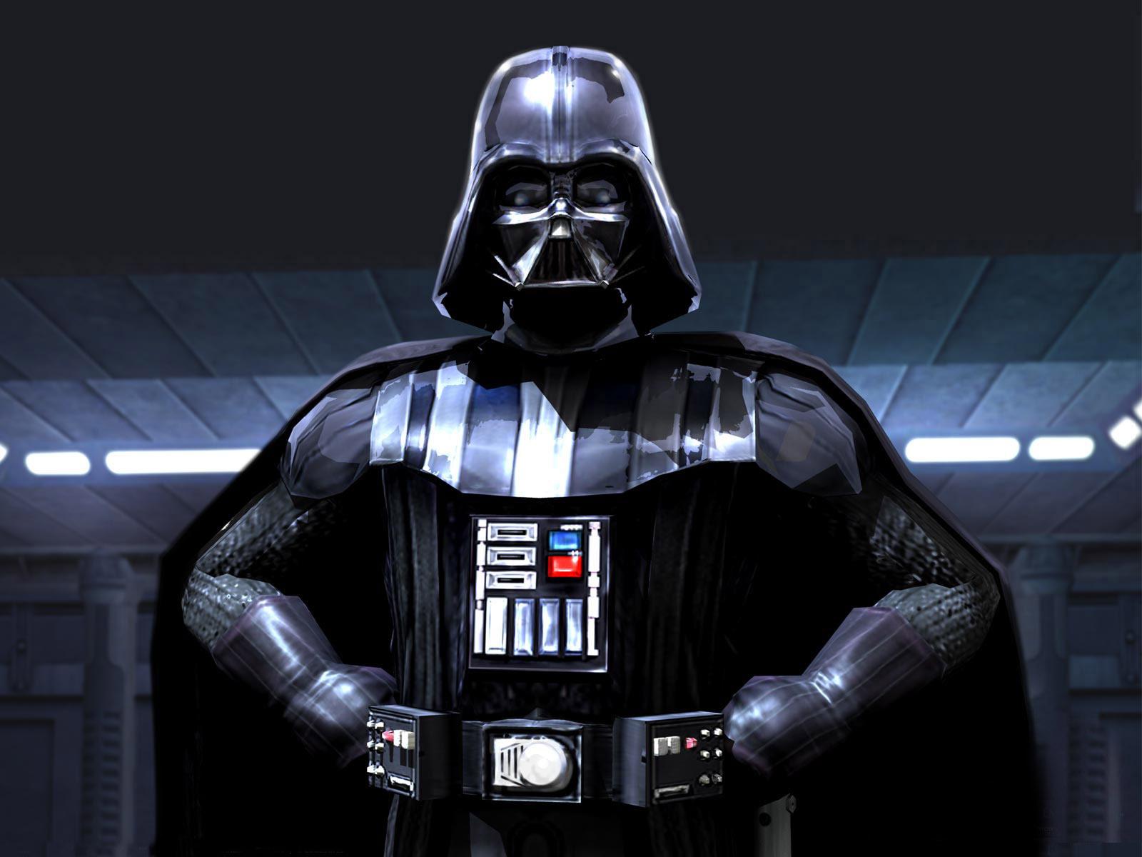 Dessins En Couleurs à Imprimer Star Wars Numéro 476283