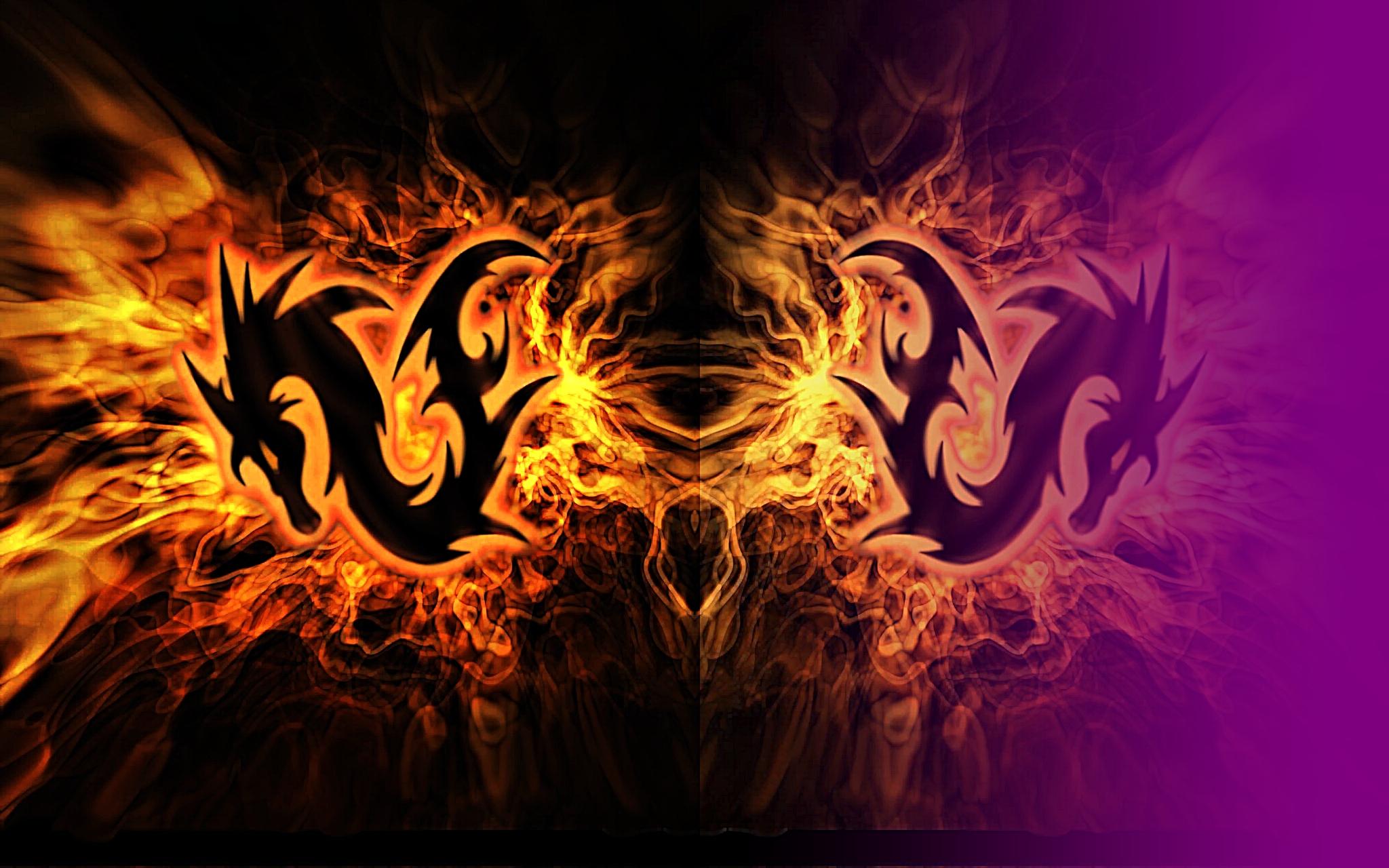Dessins en couleurs à imprimer : Dragon, numéro : 692374