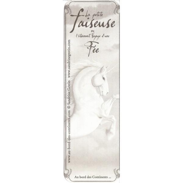 Dessins En Couleurs à Imprimer Licorne Numéro 117435