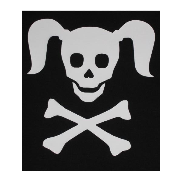 Coloriage Chat Pirate.Dessins En Couleurs A Imprimer Pirate Numero 11976