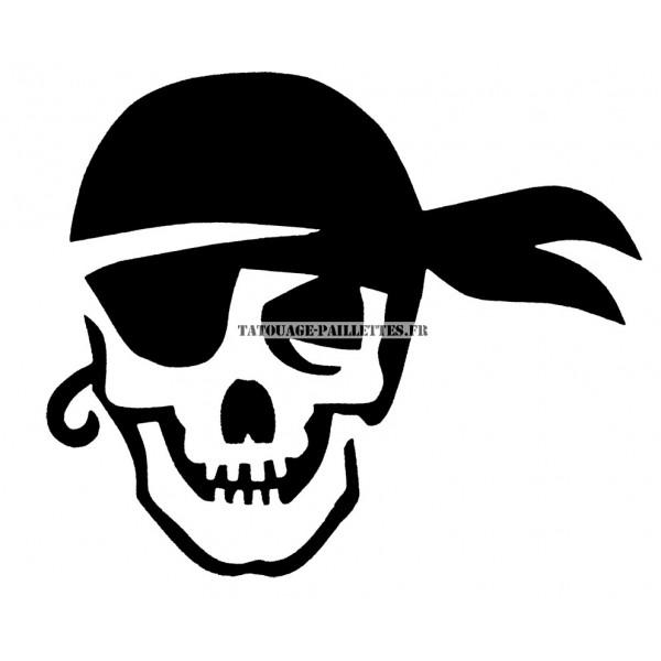 Coloriages à Imprimer Pirate Numéro 419411