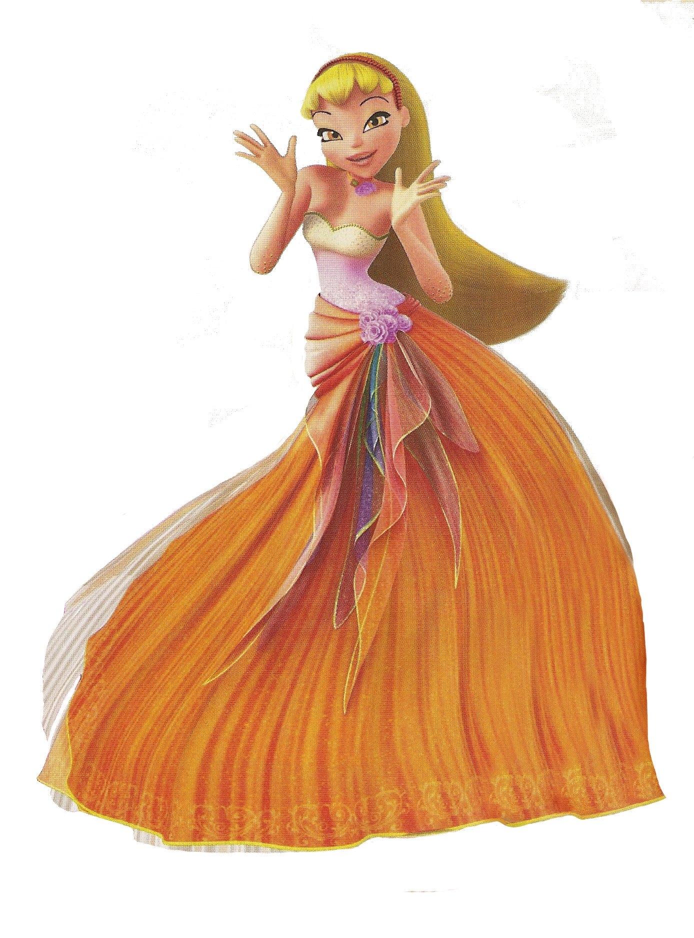 Dessins en couleurs à imprimer : Princesse, numéro : 684276