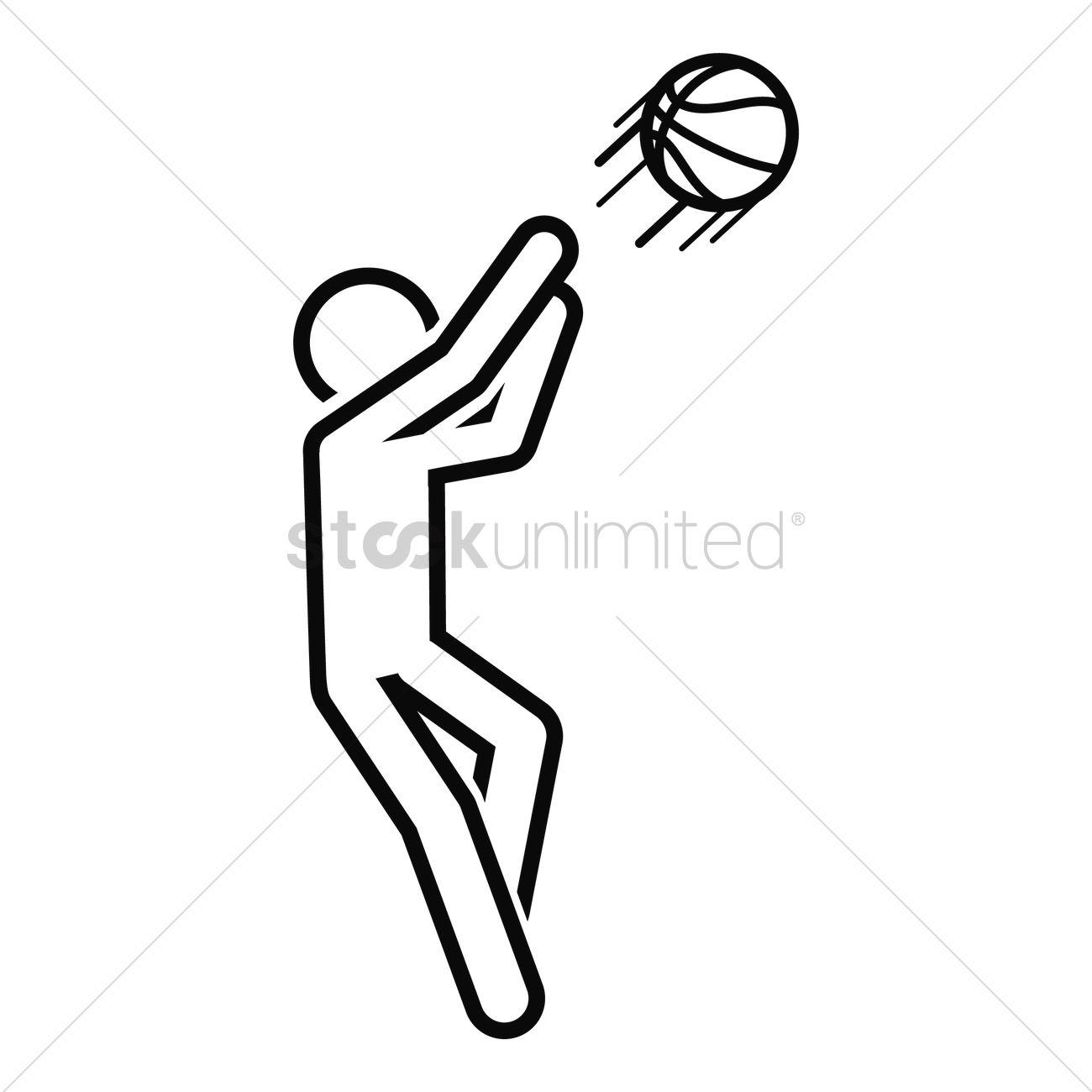 Coloriages à imprimer : Basketball, numéro : 166ee313