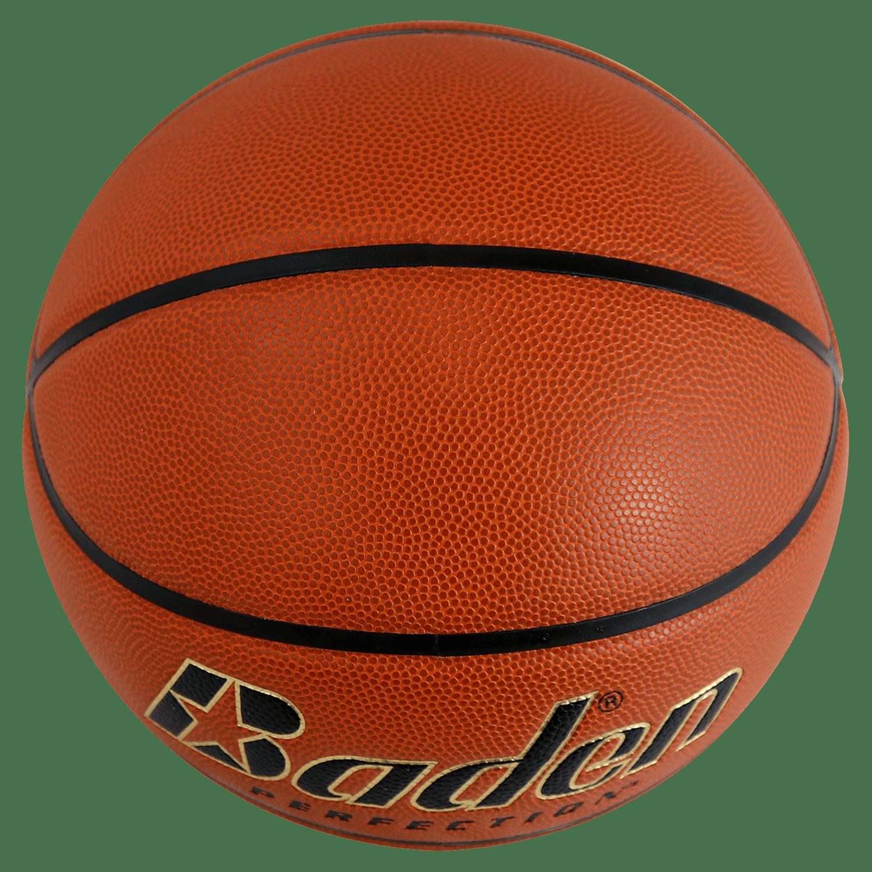 Dessins en couleurs à imprimer : Basketball, numéro : 1ca9c41