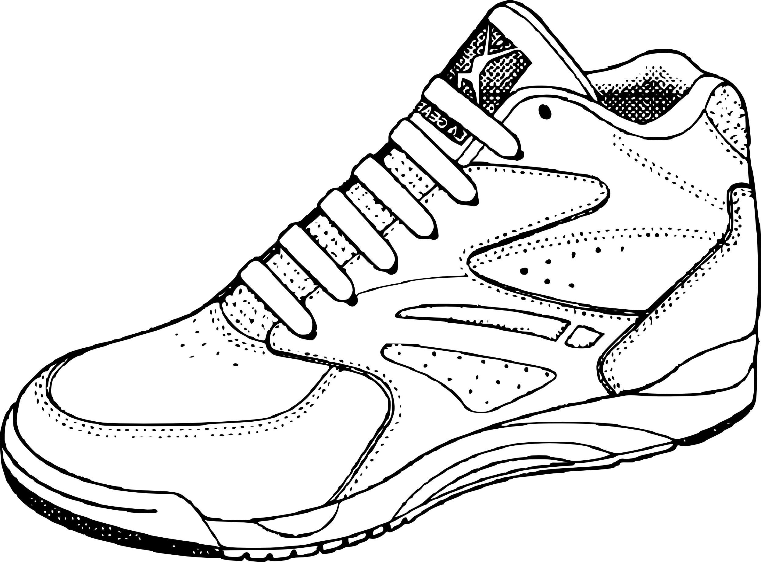 Coloriages à imprimer : Basketball, numéro : 26c0f029
