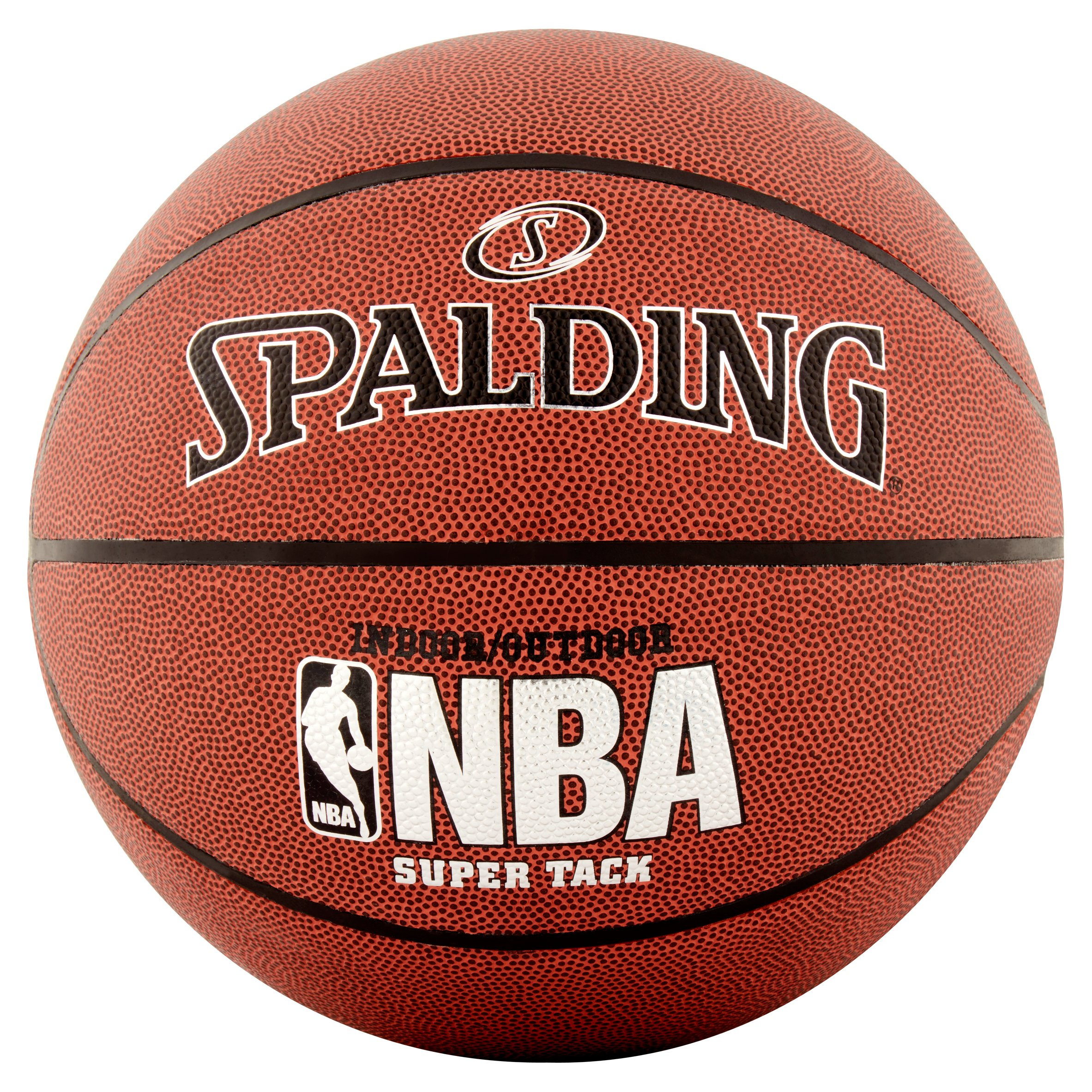 Dessins en couleurs à imprimer : Basketball, numéro : 277215ac
