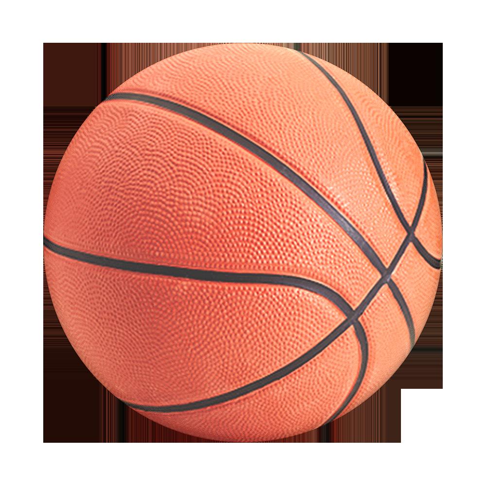 Dessins en couleurs à imprimer : Basketball, numéro : 2c12875d