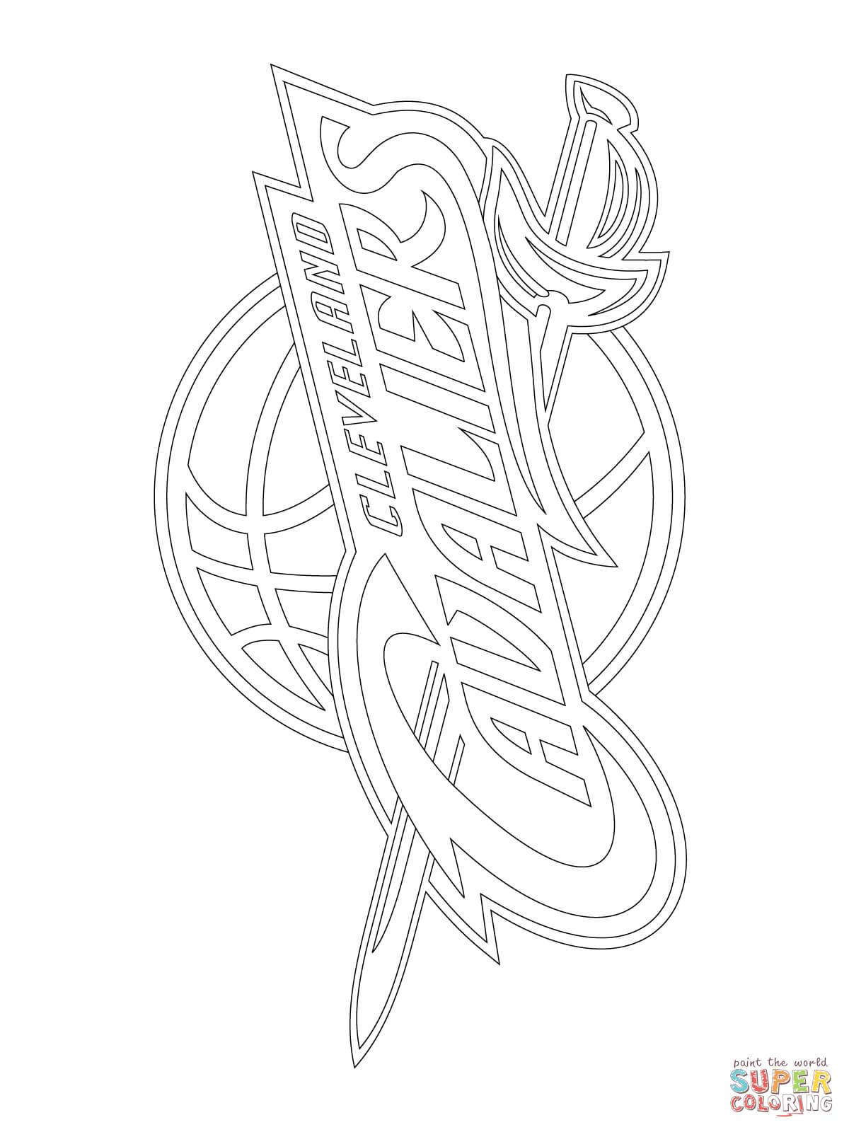 Coloriages à imprimer : Basketball, numéro : 43609a5b