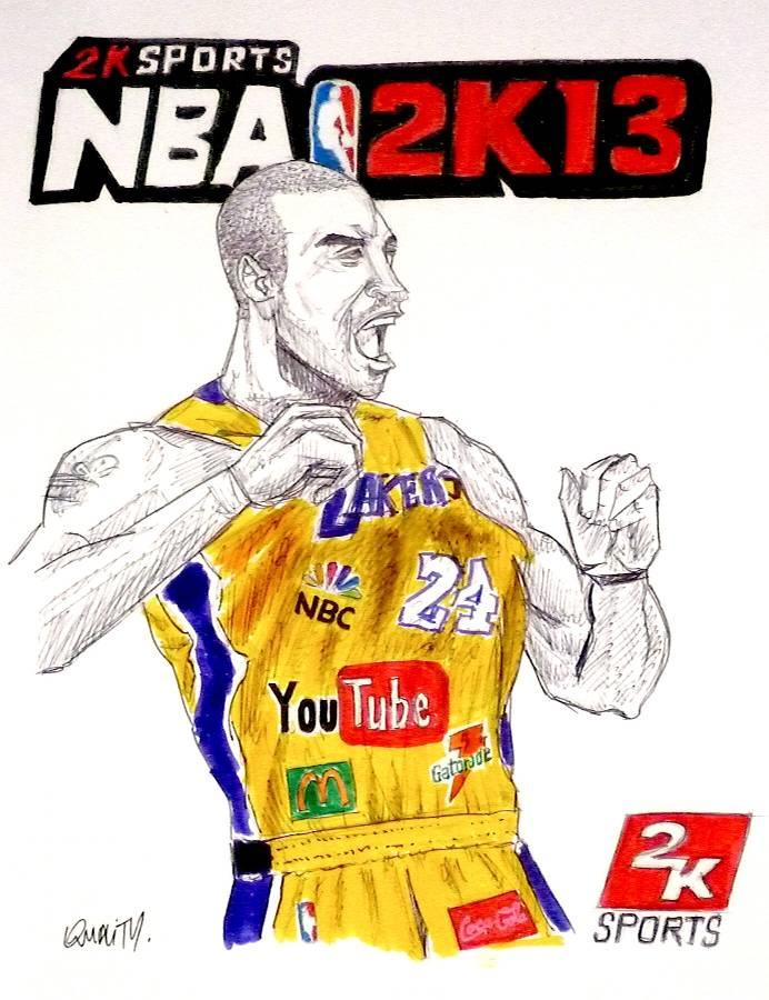 Dessins en couleurs à imprimer : Basketball, numéro : 464655