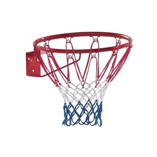 Dessins en couleurs à imprimer : Basketball, numéro : 464668