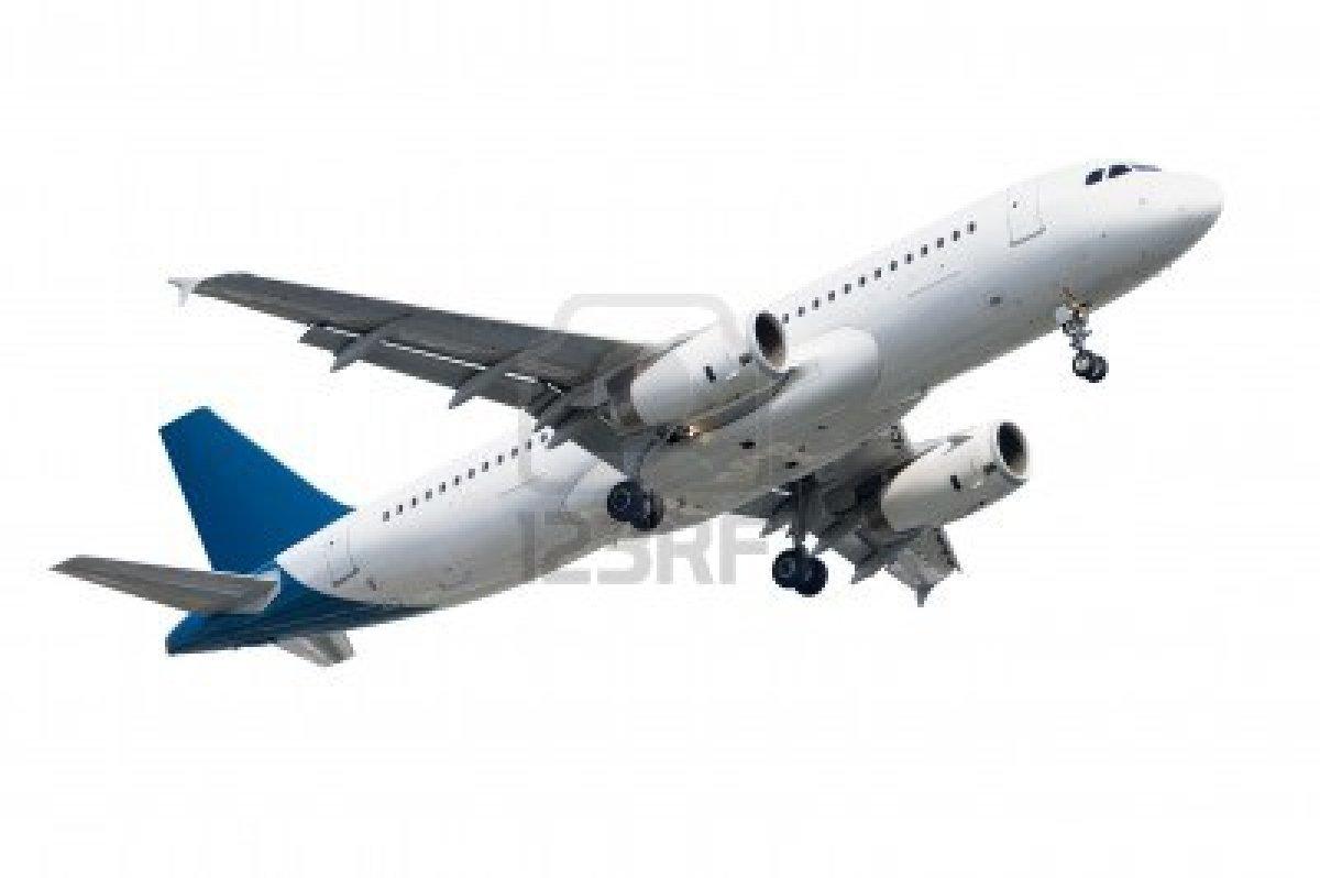 Dessins en couleurs à imprimer : Avion, numéro : 117711