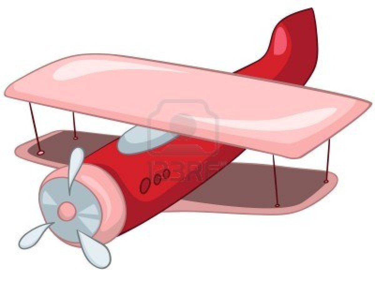 Dessins en couleurs à imprimer : Avion, numéro : 117716