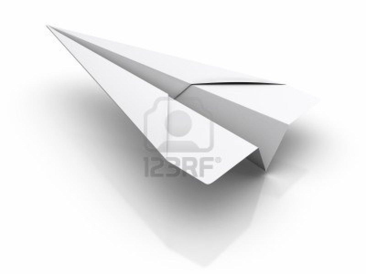Dessins en couleurs à imprimer : Avion, numéro : 117720
