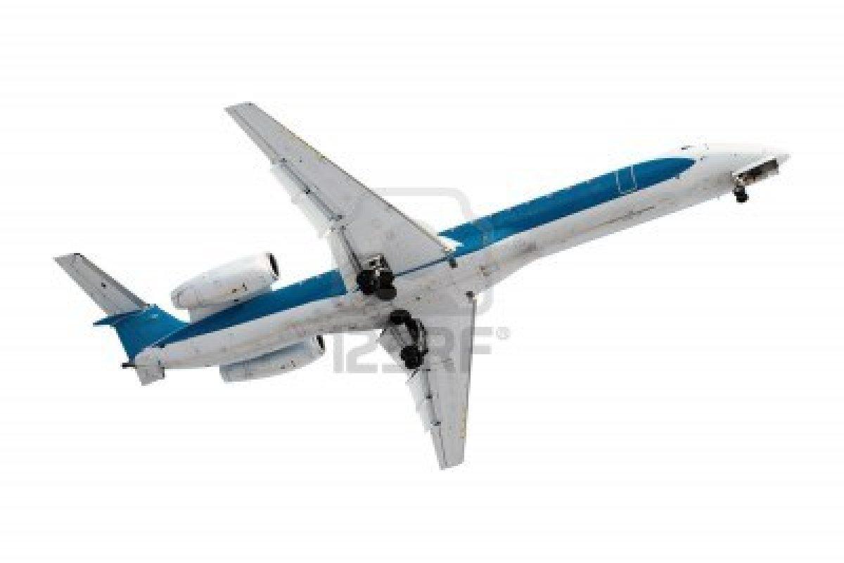 Dessins en couleurs à imprimer : Avion, numéro : 117722