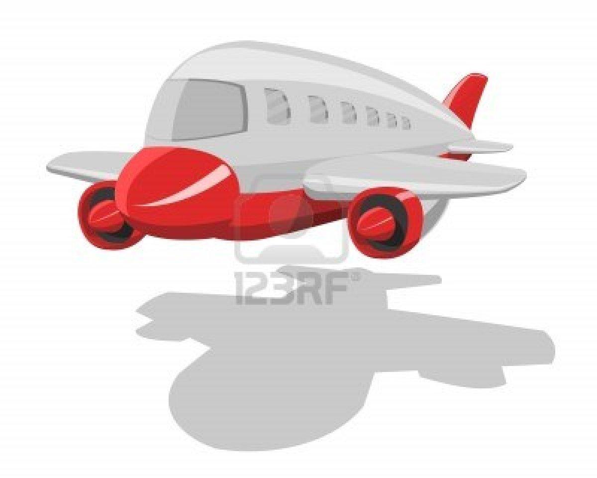 Dessins en couleurs à imprimer : Avion, numéro : 157020