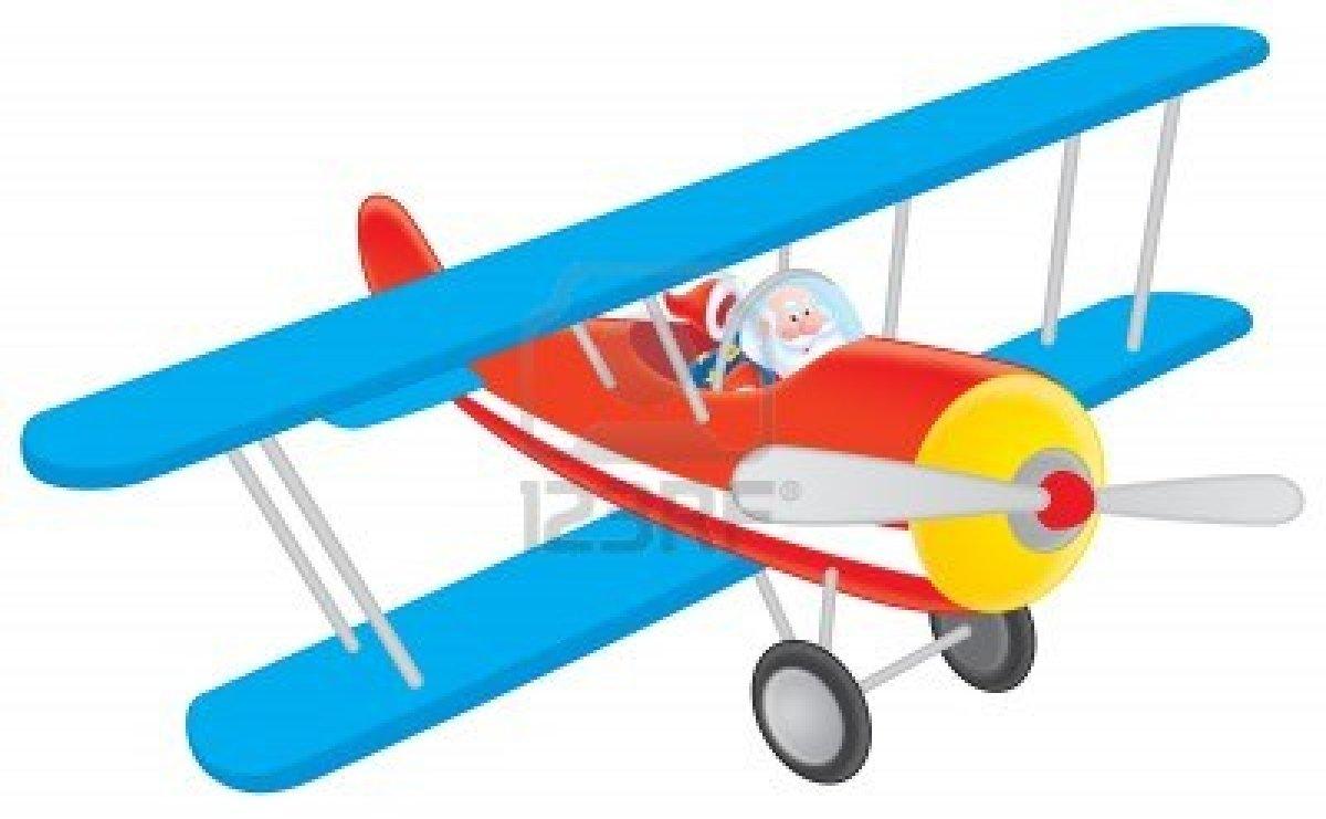Dessins en couleurs à imprimer : Avion, numéro : 157024