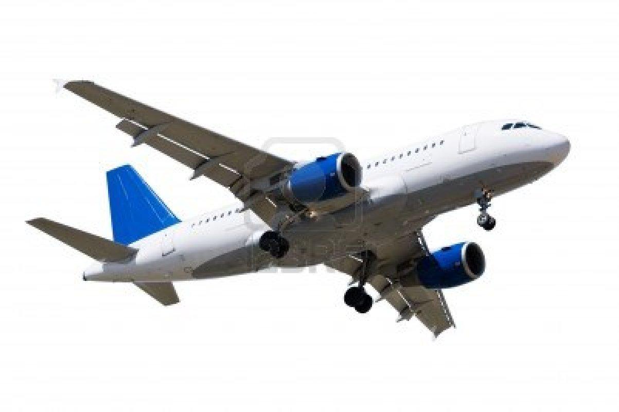 Dessins en couleurs à imprimer : Avion, numéro : 157167