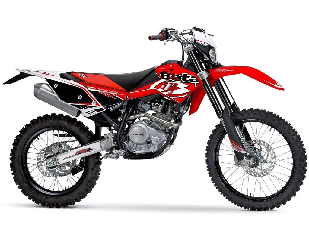 Dessins En Couleurs A Imprimer Moto Numero 239944