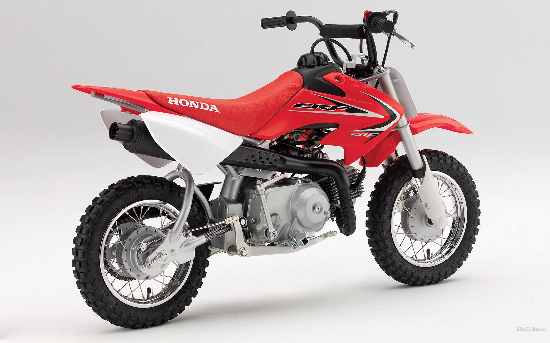 Dessins En Couleurs à Imprimer Honda Numéro 259276
