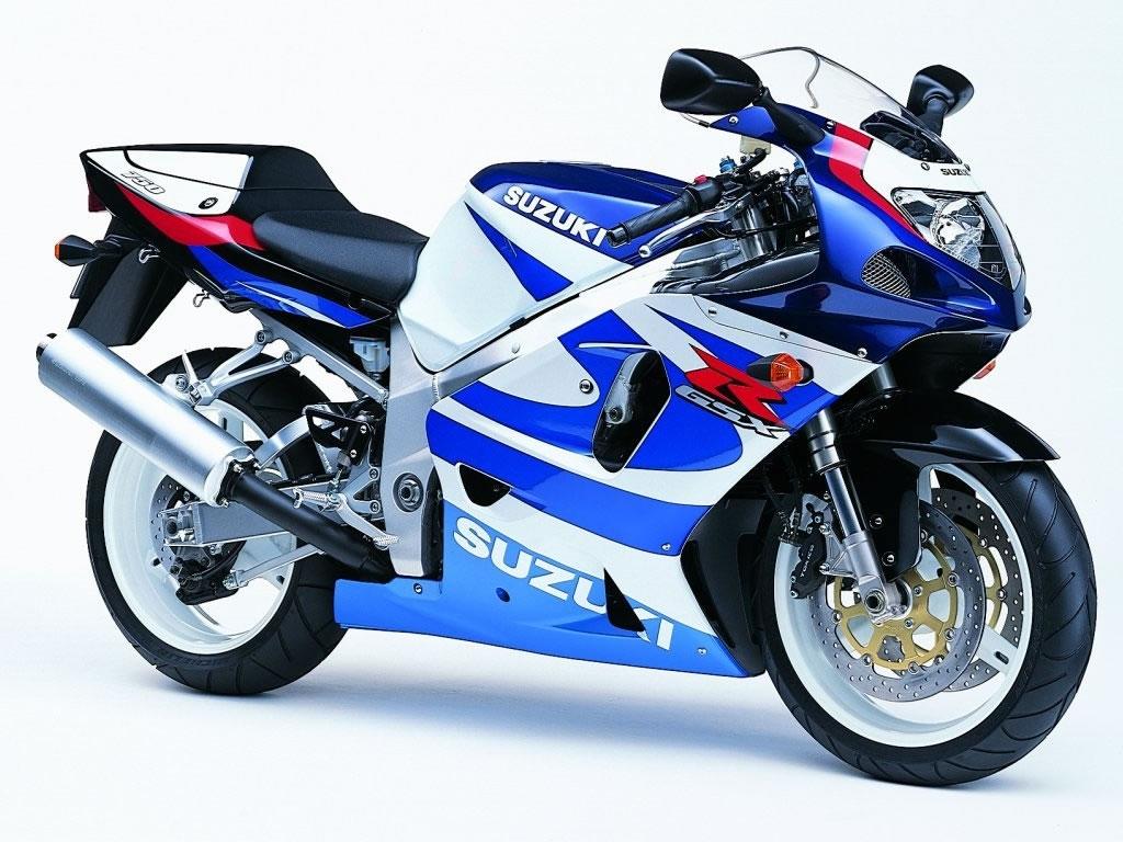 Dessins En Couleurs A Imprimer Suzuki Numero 235909
