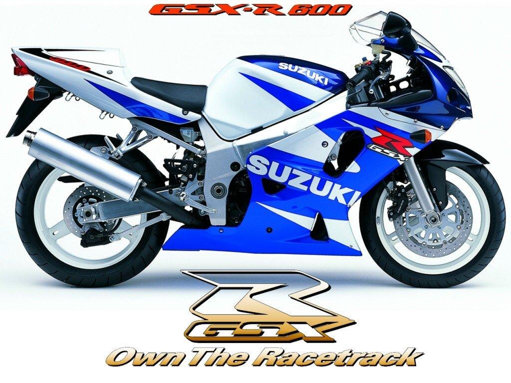 Dessins En Couleurs A Imprimer Suzuki Numero 235921