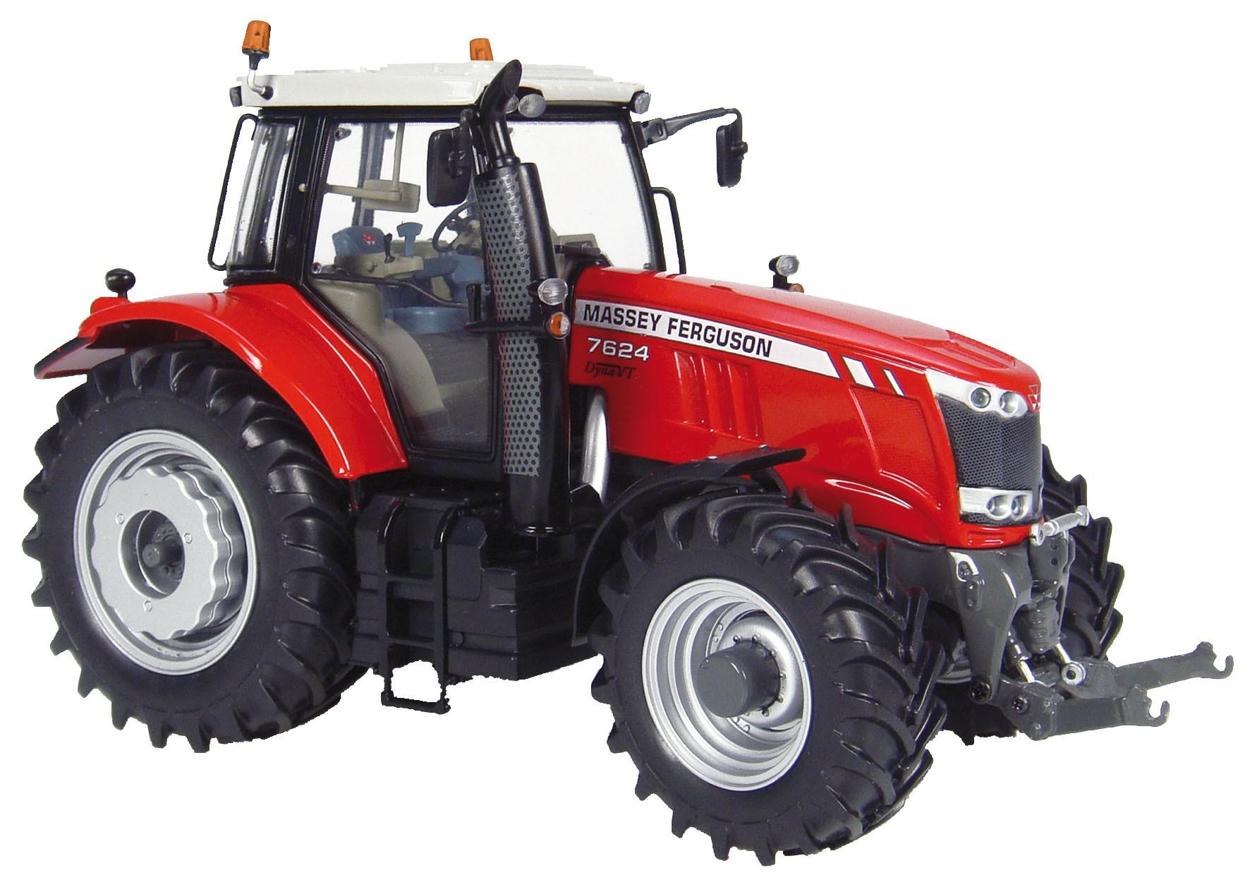 Dessin A Imprimer Tracteur Massey Ferguson - manca sololaneve