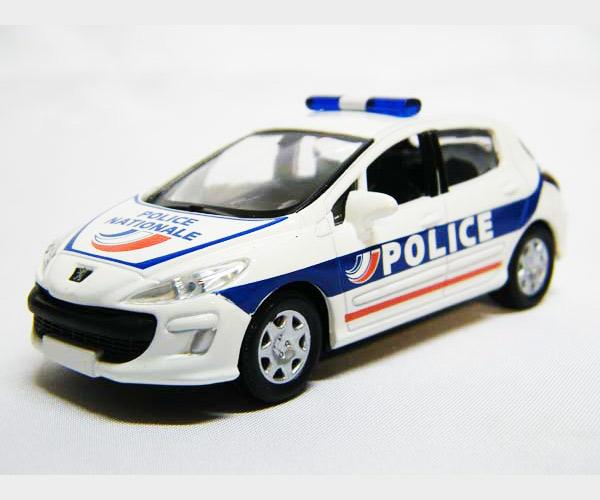 Tracteur playmobil - Valoo.fr