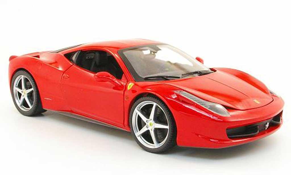 Dessins En Couleurs à Imprimer Ferrari Numéro 168834