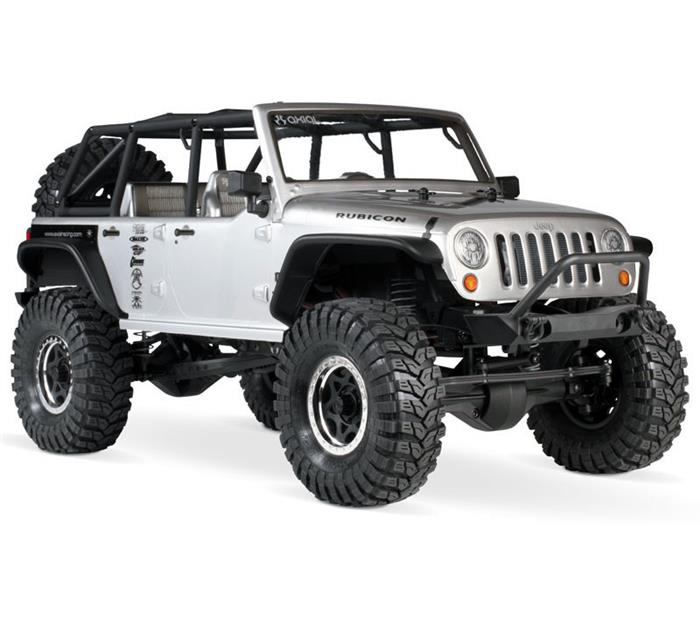 Dessin De Jeep