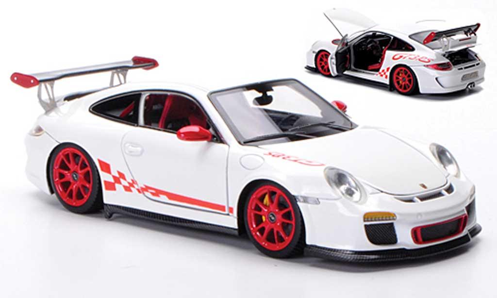 Dessins en couleurs à imprimer : Porsche, numéro : 122591