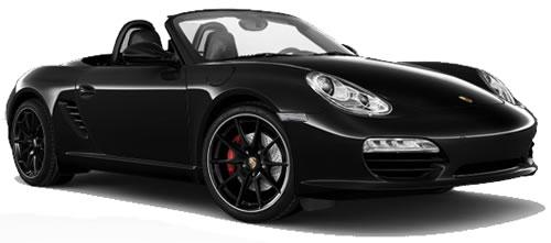 Coloriages à imprimer : Porsche, numéro : 758502