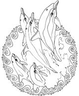 Imprimer le coloriage : Animaux, numéro 127706
