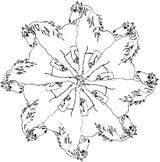 Imprimer le coloriage : Animaux, numéro 127710