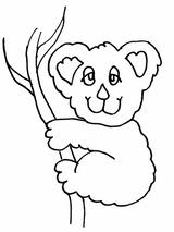 Imprimer le coloriage : Animaux, numéro 1330