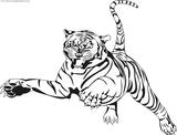 Imprimer le coloriage : Animaux, numéro 1332