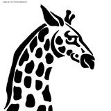 Imprimer le coloriage : Animaux, numéro 4882