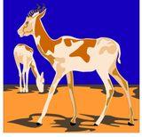 Imprimer le dessin en couleurs : Animaux carnivores, numéro 119590