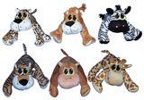 Imprimer le dessin en couleurs : Animaux carnivores, numéro 145065