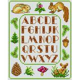 Imprimer le dessin en couleurs : Animaux carnivores, numéro 158444