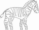 Imprimer le coloriage : Animaux carnivores, numéro 167668