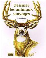 Imprimer le dessin en couleurs : Animaux carnivores, numéro 22585