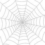 Imprimer le coloriage : Araignée, numéro 109bef0a