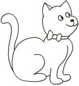 Imprimer le dessin en couleurs : Chien, numéro 117096